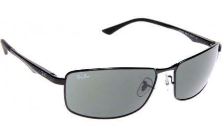 sunglasses for men ray ban  ray-ban rb3498 002/9a
