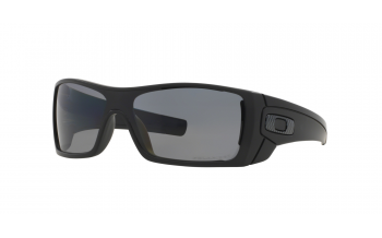 Oakley Sunglasses Shade Station