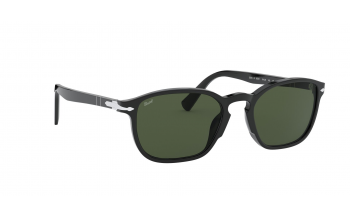 Persol Sunglasses   Free Delivery   Shade Station