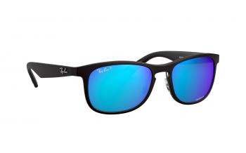 Ray Ban Sunglasses Shade Station
