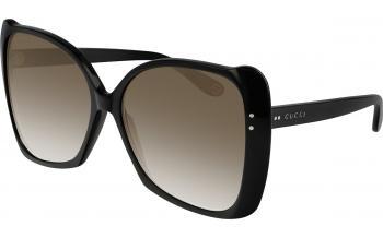 c97176ee68c3 Gucci Sunglasses