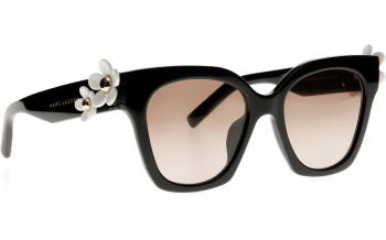 Marc Jacobs Sunglasses Free Shipping | Shade Station