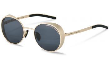 Porsche Design Sunglasses Free Shipping   Shade Station