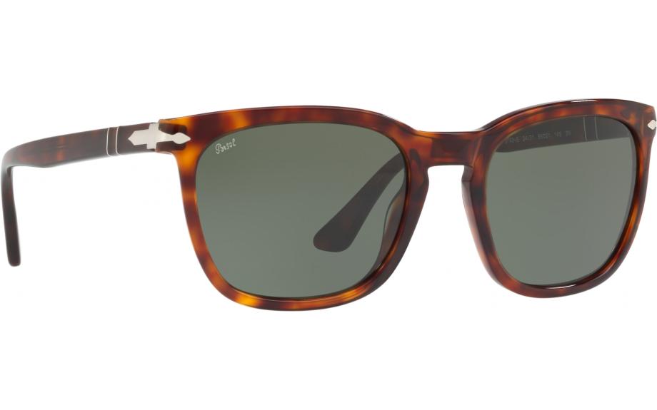 Prescription Persol PO3193S Sunglasses