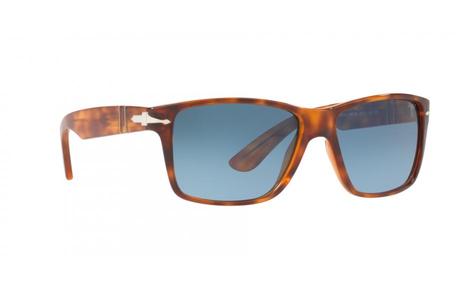 Prescription Persol PO3195S Sunglasses