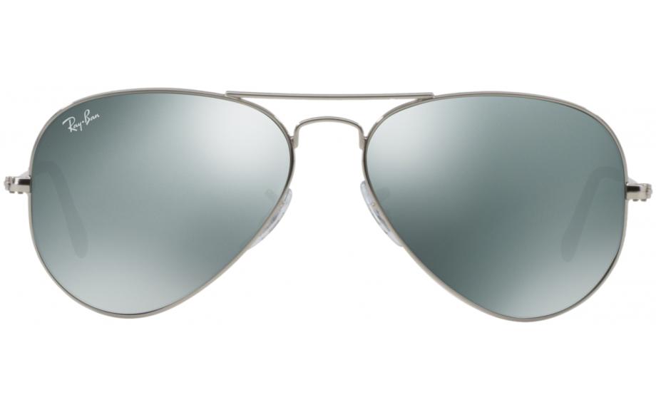 ray ban solbriller rb3025 pris Indien