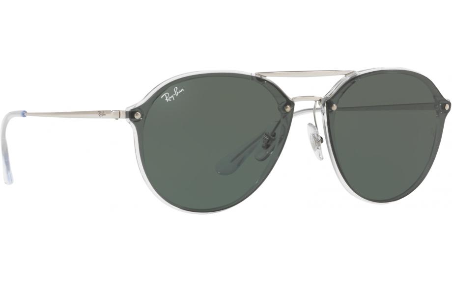 ray ban solbriller rb4292n 62