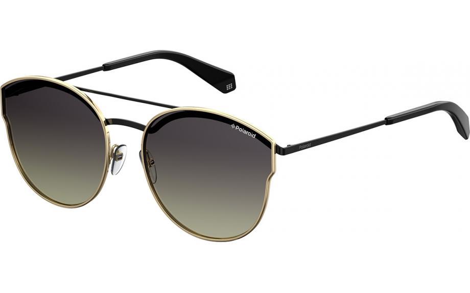 Polaroid PLD 4057S Sunglasses