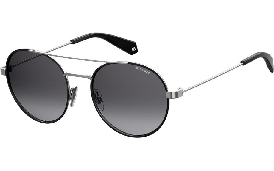 Polaroid PLD 6056S Sunglasses