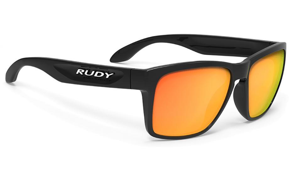 8c8c4fc15ddb Rudy Project Spinhawk SP314042 0001 Solbriller - Gratis forsendelse ...