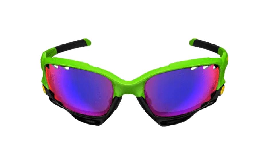 Oakley Jupiter Camo Jawbone Sunglasses